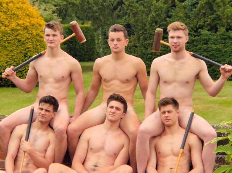 naked new zealand girls gozando